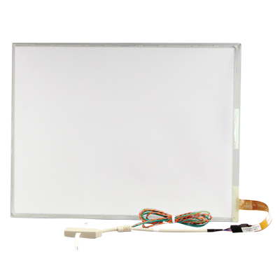 "19"" LCD Upgrade Kit for Merit CRT Upright Game Cabinets - 49-2903-00 - Item Photo"