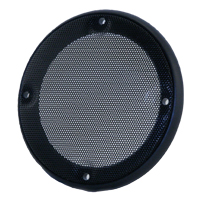"4"" Round Speaker Grille - 49-5181-00 - Item Photo"