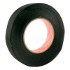 Touchscreens Acetate Tape  - 49-5195-00