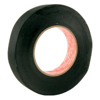 Acetate Tape For Touchscreens - 49-5195-00 - Item Photo