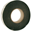 "1.25"" Wide Touchscreen Foam Tape - 49-5196-00"