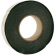 "Touchscreen Foam Tape, Black, Single Sided Adhesive 1-1/4"" W x .032"" Thick - 49-5196-100"