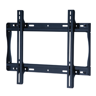 "Universal Flat Wall Mount for 23"" To 46"" LCDs - 49-6442-00 - Item Photo"