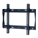 "Universal Flat Wall Mount for 23"" To 46"" LCDs - 49-6442-00"