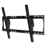"Universal Tilt Wall Mount For 32"" To 50"" LCDs - 49-6445-00"