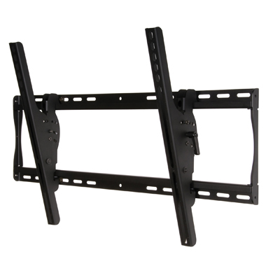 "Universal Tilt Wall Mount For 32"" To 50"" LCDs - 49-6445-00 - Item Photo"