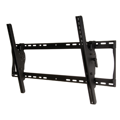 "Universal Tilt Wall Mount For 37"" To 60"" LCDs - 49-6446-00 - Item Photo"