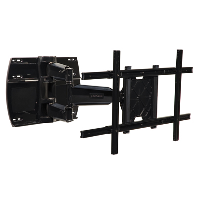 "Articulating Wall Arm For 32"" To 50"" LCDs - 49-6449-00 - Item Photo"