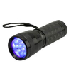 UV 14 LED Flashlight - 49-8516-00