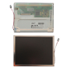 LCD for WMS Bluebird Machines - 49-9181-00