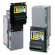 MEI AE2400 Bill Validator with Up Stacker, 300 Bill Capacity, 110V, Model AE-2451-U3E  - 42-1155-00