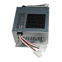 400-5443 - Sega games Power Supply