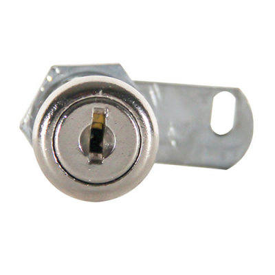 TouchTunes Keylock & Cam for Ovation - 400279-001 - Item Photo