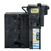 TouchTunes ICT Bill Acceptor, ICT-880, USA - 400331-001
