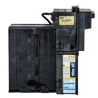 400331-001 - TouchTunes ICT Bill Acceptor, ICT-880, USA