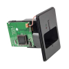 TouchTunes Upgrade Kit Card Reader Singular  - 400361-001