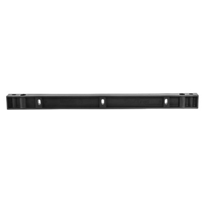 TouchTunes Ovation II Black plastic Monitor Bracket - 400362-001 - Item Photo