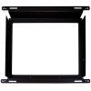 "TouchTunes 17"" ELO Bracket Kit for Rhapsody - 400534-001"