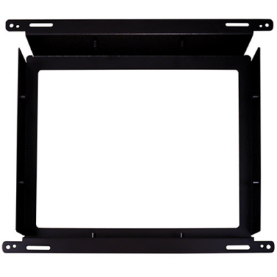 "TouchTunes 17"" ELO Bracket Kit for Rhapsody - 400534-001 - Item Photo"