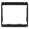 TouchTunes ELO LCD parts kit for Maestro - 400556-001