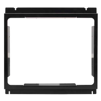 400556-001 - TouchTunes ELO LCD parts kit for Maestro