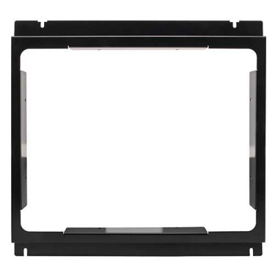 TouchTunes ELO LCD parts kit for Maestro - 400556-001 - Item Photo