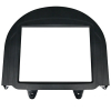 TouchTunes Plastic Part, Bezel, 6DEG, Screen, MX-1 - 400560-001