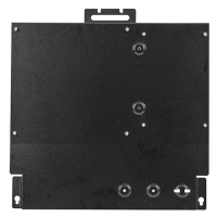 400562-001 - TouchTunes Bracket, Maestro Update Kit