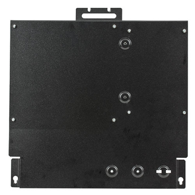 TouchTunes Bracket, Maestro Update Kit - 400562-001 - Item Photo