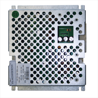 40200990WS-ASIS - IGT AVP 2.5/3.0 WP306D11 power supply