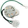 Animation Motor & Harness for Rowe CD Jukebox Models A-E - 40824302