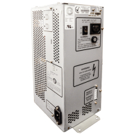 431675-CRP - Aristocrat Power Supply MK5 PFC Reconditioned