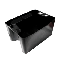 42-0075-00 - Coin Box Type 1 for Cashbox System IV