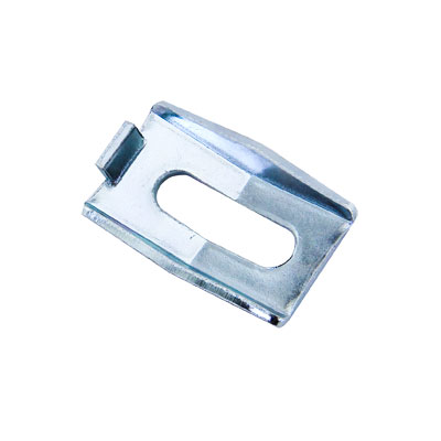 Door Clip for Over/Under Upstacker Validator Door - 42-0288-00 - Item Photo