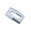 Door Clip for Over/Under Upstacker Validator Door - 42-0288-00