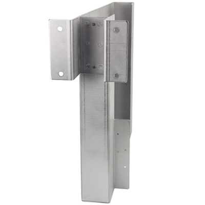 Ticket Bin for Ticket Dispenser Door with 4000 Ticket Capacity - 42-0901-00 - Item Photo