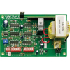 PCB for Dual Credit Accumulator/Timer - 42-1138-00