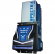 Spectra, Upstacker, 67mm, $1- $20, 120 VAC, 500 Note Cashbox - 42-1476-00