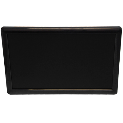 "19"" Daewoo Widescreen LED LCD for Arachnid - 43516 - Item Photo"
