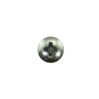 43-0136-00 - Screw for Coin Switch for Mech Holder