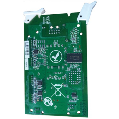 Communication Board for Aristocrat MAV & Viridian SPC2.5 Type II - 432825-ASIS - Item Photo