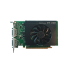 GT 430 video card F/Aristocrat Viridian Gen 7 CPU - 439038