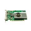 GT9500 VIDEO CARD Aristocrat Viridian Gen 7 - 44060-01