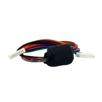 "Kortek Inverter Cable 17""/19"" - 47-03191MTCO - Item Photo"