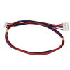 KORTEK INVERTER CABLE  - 47-032210007
