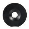 Opto Centering Bushing for Big Buck Hunter Pro & Safari - 47-4460-09