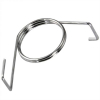 Trigger Spring for Big Buck Hunter Pro Gun - 47-4465-02