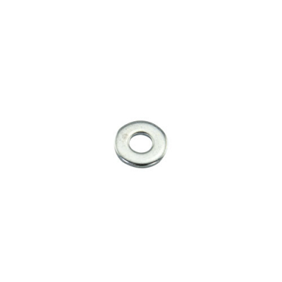 WASHER 8 FLAT WASHER .035T ZP - 49-0036-00 - Item Photo