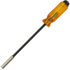 "11"" Magnetic Screwdriver with 4 Bits - 49-0586-00"