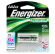 Eveready Rechargeable AAA Battery - 49-0852-00